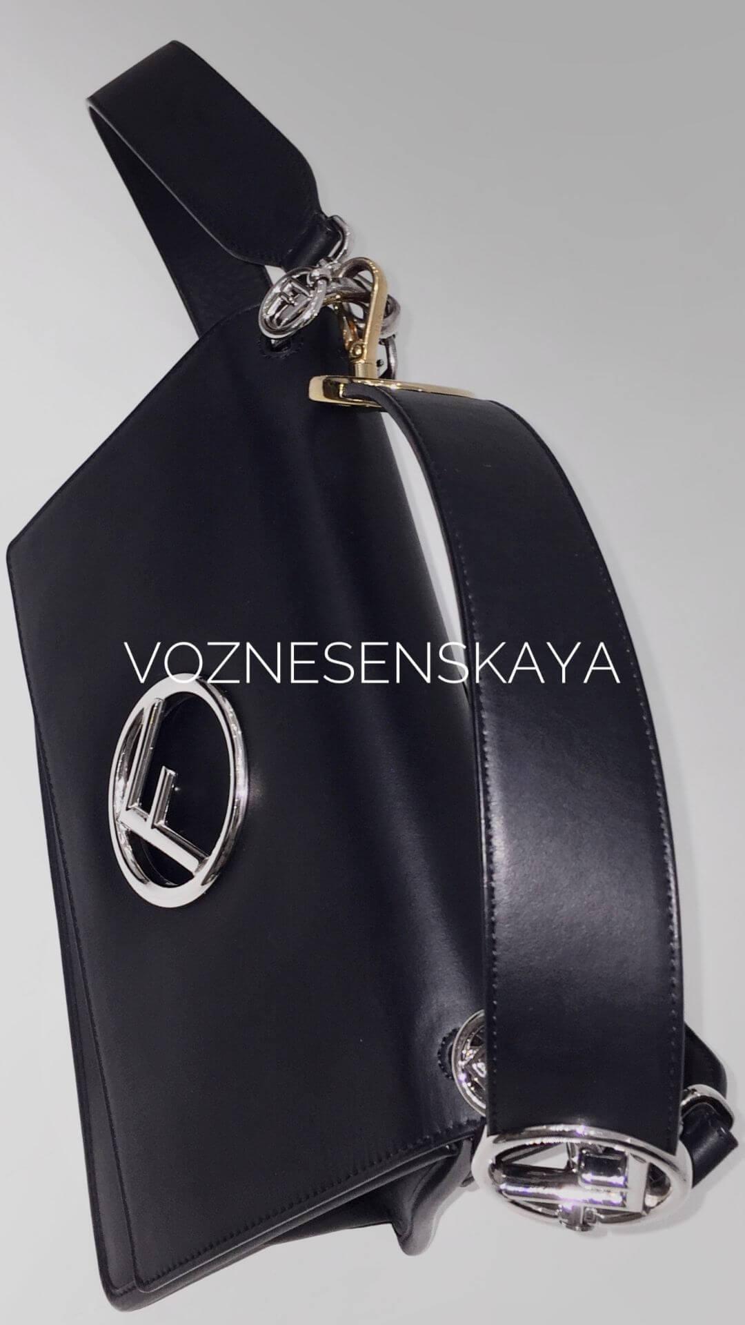 Ремонт сумок Киев