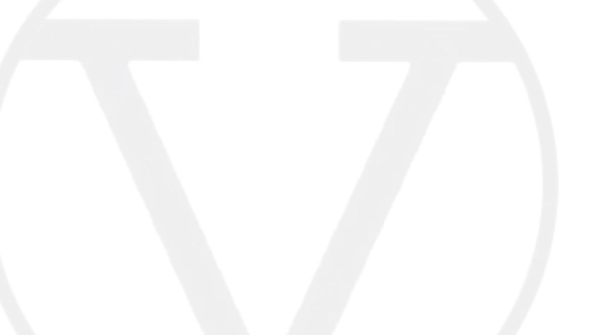 Пошиття одягу Київ | Ательє «VOZNESENSKAYA»